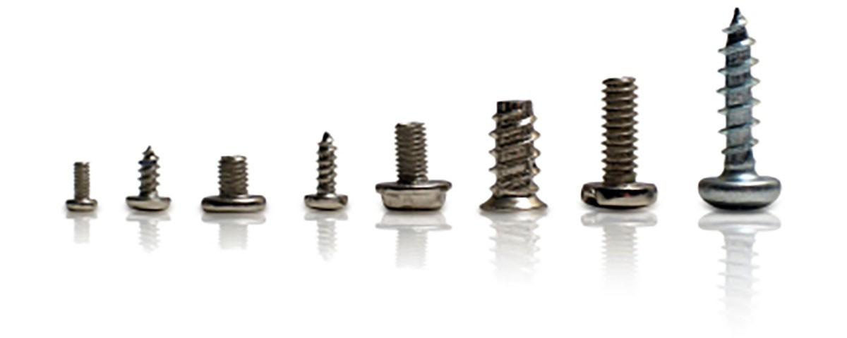 diverse_screws
