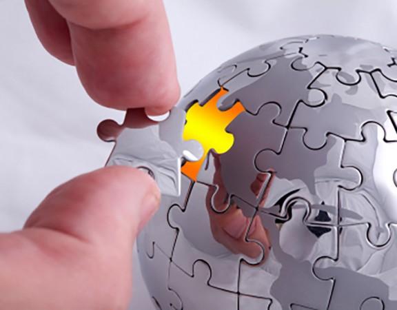 globe_puzzle