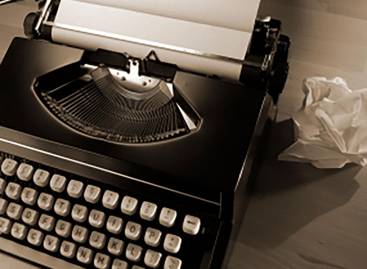 typewriter_paper